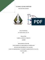 TUTORIAL OBSTETRI KPD BELLA.docx