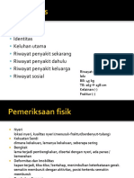 blok 14.pptx