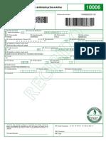 100066252331150 acuse 1001.pdf