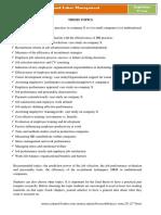 thesis-topics-2015.pdf