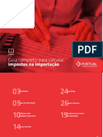 1549373885e-book-guia-completo-para-calcular-impostos-na-importacao.pdf