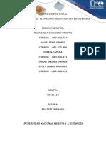 Apéndice 2_Fase 2_Rosa Escudero.docx