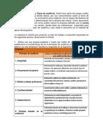 InformeAuditorialaura.docx