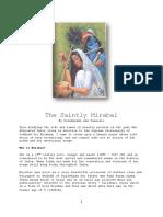 The-Saintly-Mirabai.docx