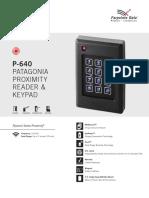 P640_TDS