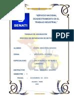 PRESENTAR TRABAJO SENATI.docx