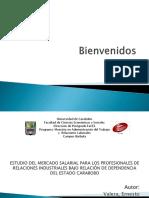 PRESENTACION ANTEPROYECTO_MERCADO SALARIAL RRII_09_JUL.pptx