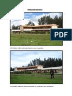 panel fotografico de cerco perimetrico copa.docx