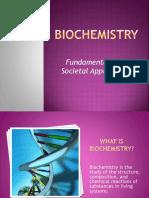 biochemistrypt-170123205200.pdf