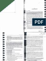 guia de derecho internacional privado.pdf