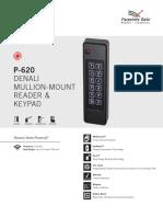 P620_TDS