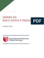 Conectivismo y Constructivismo en Educación Virtual