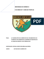 PLANTEAMIENTO DEL PROBLEMA TALLER I.docx