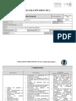 PD_METODOLOGIA_INVESTIGACION.docx