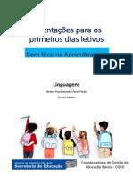 Linguagens.pdf