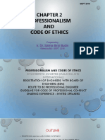 Chapter_2.2__Professionalism_and_Codes_of_Ethics_SEPT_2018.pdf