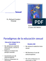 2015 04 Educacion Sexual