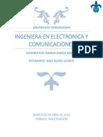 INVESTIGACION DE MICROPROCESADORES DE ROMAN.docx