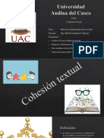 cohesion.pptx