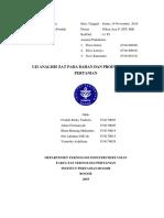 240145_397127_234957_Laporan Praktikum KELOMPOK ABPA.docx