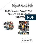 1Guia Digital P.F. alto rendimiento.pdf