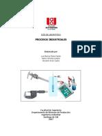 Guía de Laboratorio Procesos Agosto 2007 (1)