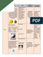 TRABAJO DE OSCAR ACOSTA.docx