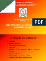2017 Inst.1-uNIDAD II.pdf