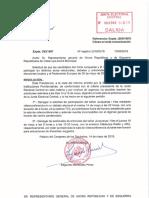 La JEC no permet a Junqueras participar al debat de TV3