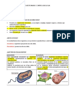 CUESTIONARIO CONTROL BIOLOGIA.docx