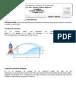 Examen, dinamica TA.docx