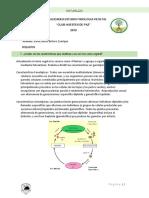 Especialidad Fisiologia vegetal.docx