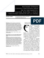 Dialnet-RichardStraussACientoCincuentaAnosDeSuNacimiento-5411420 (1).pdf