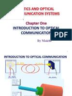 Ch-1Optics and Optical