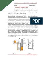 PRACTICA DIRIGIDA 3.pdf