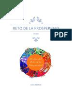 RETO DE LA PROSPERIDAD.docx