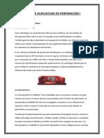 Teoria de perfo.docx