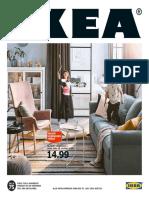 ikea_catalogue_de_de.pdf