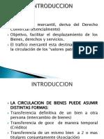 TITULOS DE VALORES. actualizado. pptx.pptx