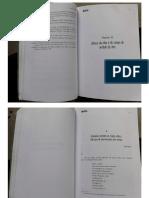 ArteEducação Contemporânea - Na Mae - Parte II (Pags 81-152)