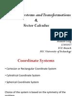 1111coordinatesystemsandvectorcalculus1-140608235926-phpapp01.pdf