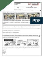 Português-2º semestre.docx
