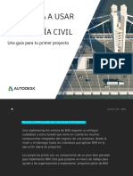 Impl_autodesk-ebook-bim-getting-started-guide-infra-es-la.pdf