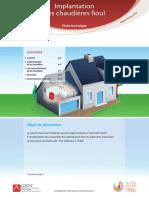 Implantation_chaudieres-FOD.pdf