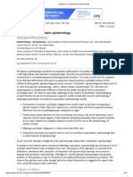 A glossary on psychiatric epidemiology.pdf