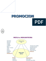 ESTRATEGIAS  BASICAS DE PROMOCION.ppt