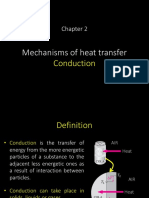 Lecture 2 - Conduction.pdf