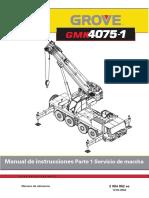 GMK 4075 averias.pdf