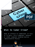 CFs Cyber Crime Presentation 2016.pptx