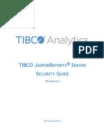 JasperReports-Server-Security-Guide.pdf
